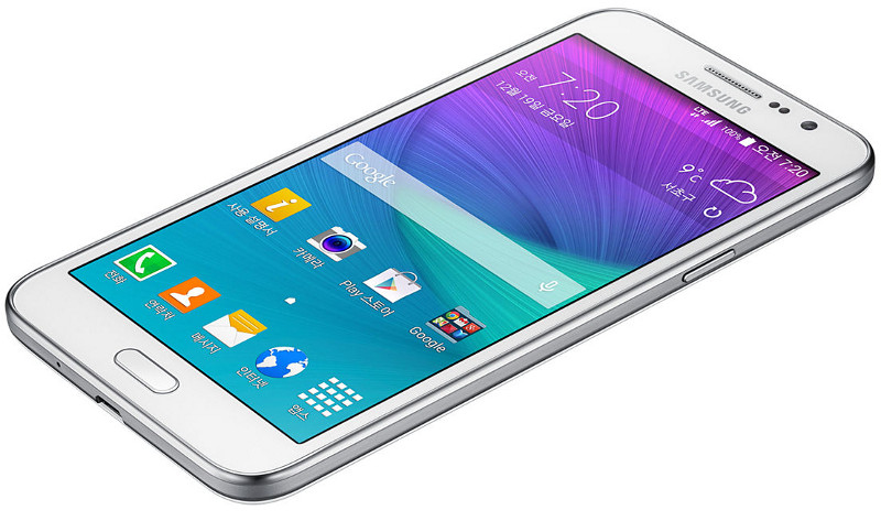 galaxy-grand-max-launched-today