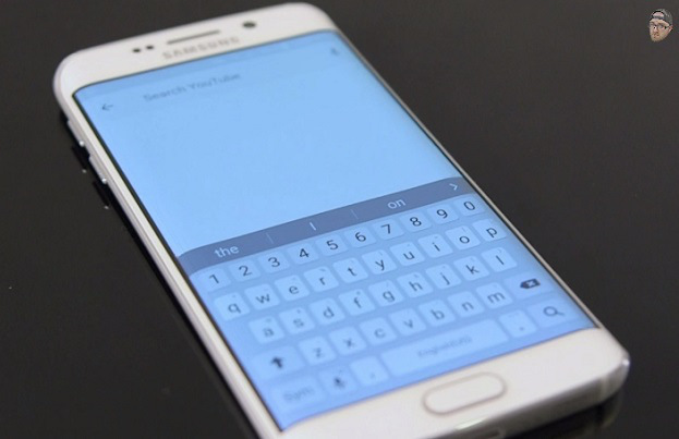 galaxy-s6-edge-keyboard