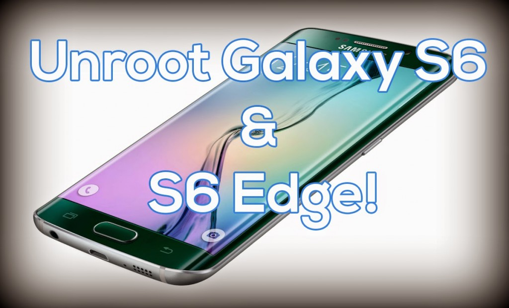 galaxy_s6_edge_wide