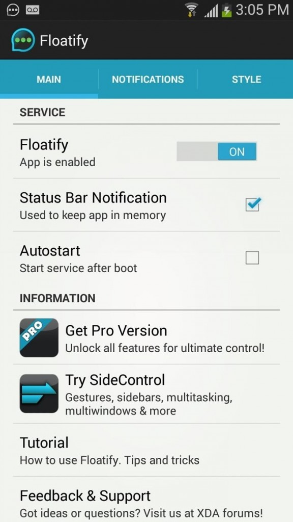 get-floating-banner-alert-notifications-your-galaxy-note-2-other-android-device.w654