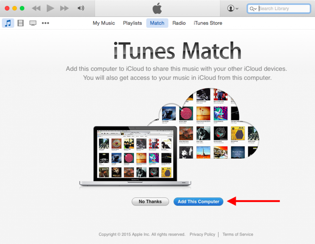 iTunes-Match-add-this-computer