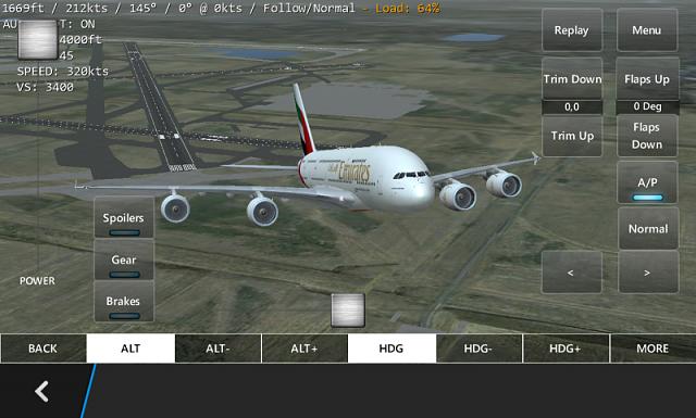infinite_flight_simulator_apk