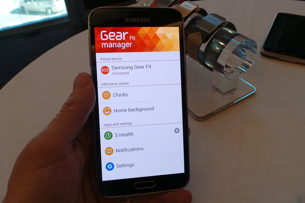 samsung-gear-fit-manager