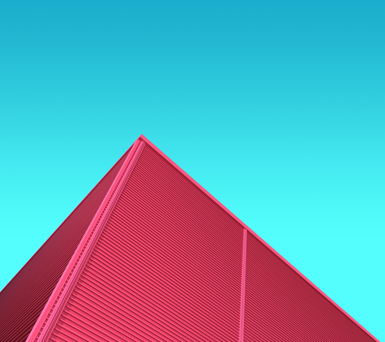 wallpaper_02