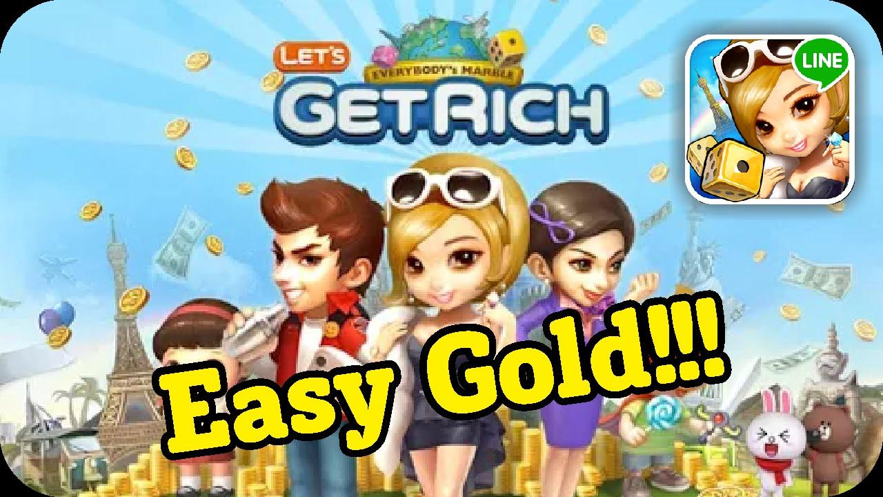 lets get rich Lets get rich rilis great commander's baton, golden spanner, super tool set pendant - pada kesempatan kali ini saya akan memberikan.