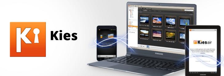 Samsung-Kies-3.2.15022.8-Full