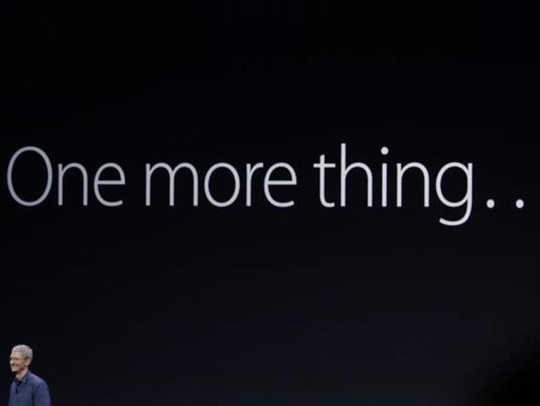 apple99event084