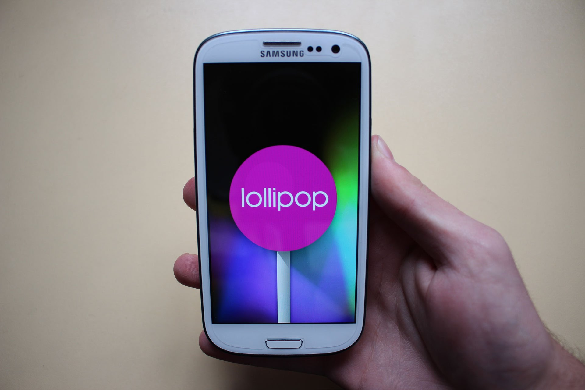 android lollipop 5.0 zip file free download