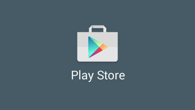 Download Google Play Store 5.7.6 apk With latest interface.