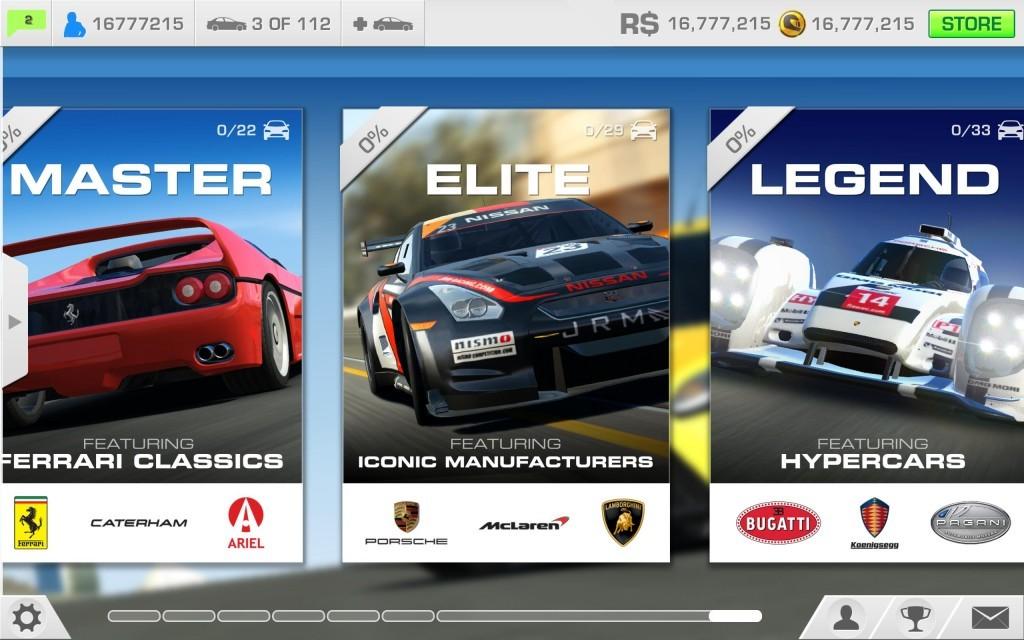 gt racing 2 1.5 3 mod apk