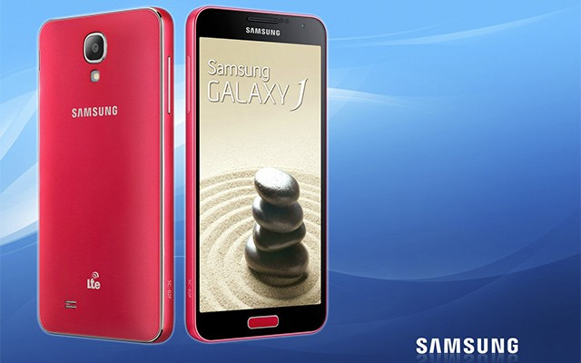 Download Flash Player for Samsung Galaxy J5 and J7 running Android 5.1 Lollipop.