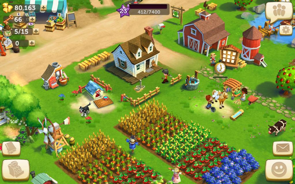 07_FarmVille-2-Country-Escape
