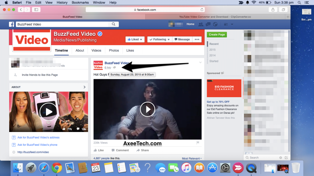 Facebook_Videos_Mac_5
