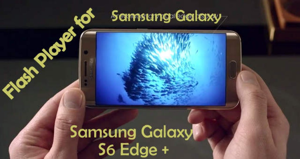 Galaxy-S6-and-S6-edge-Hands-on