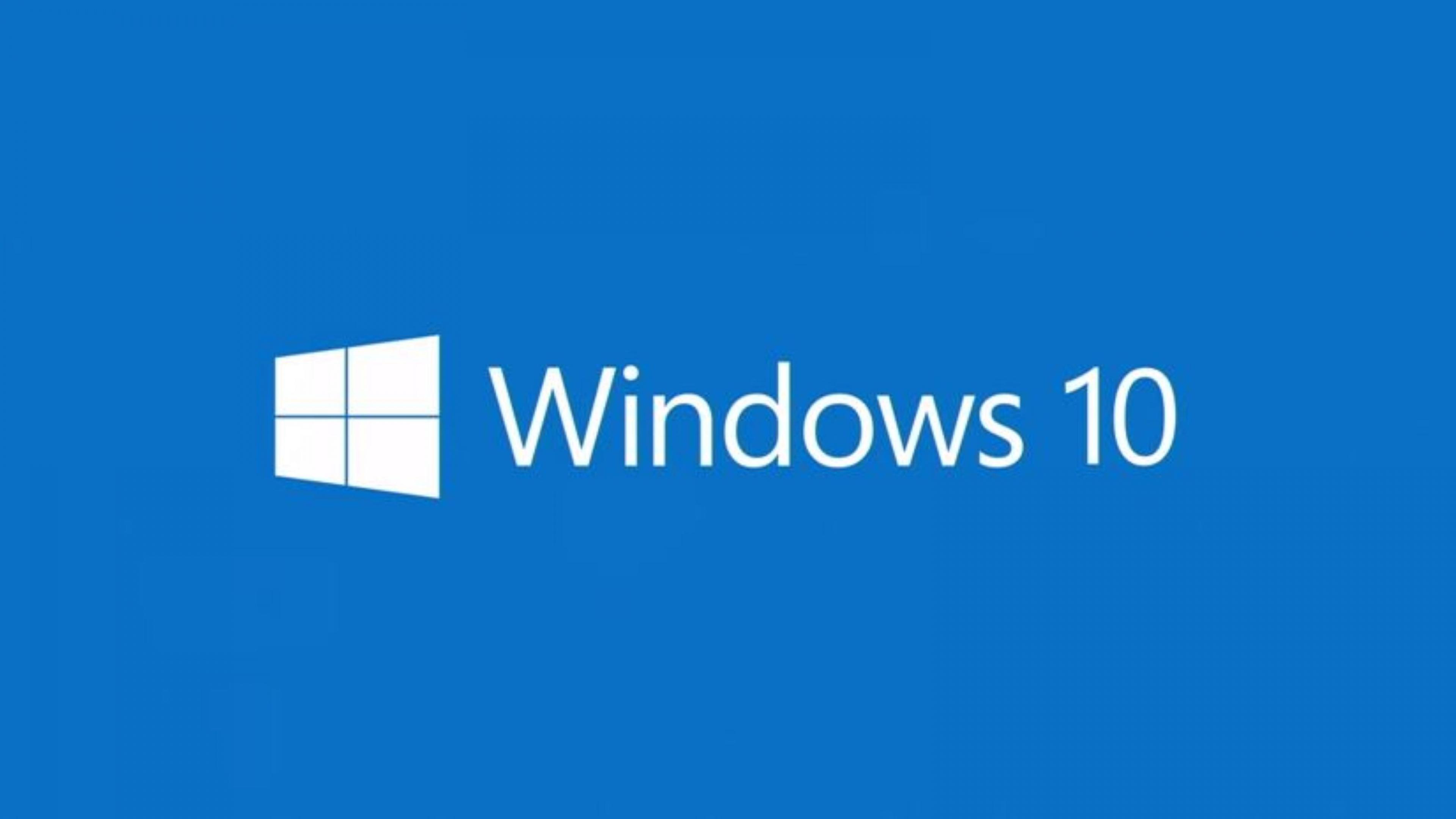 windows 10 4k wallpapers ultra hd top 15 axeetech