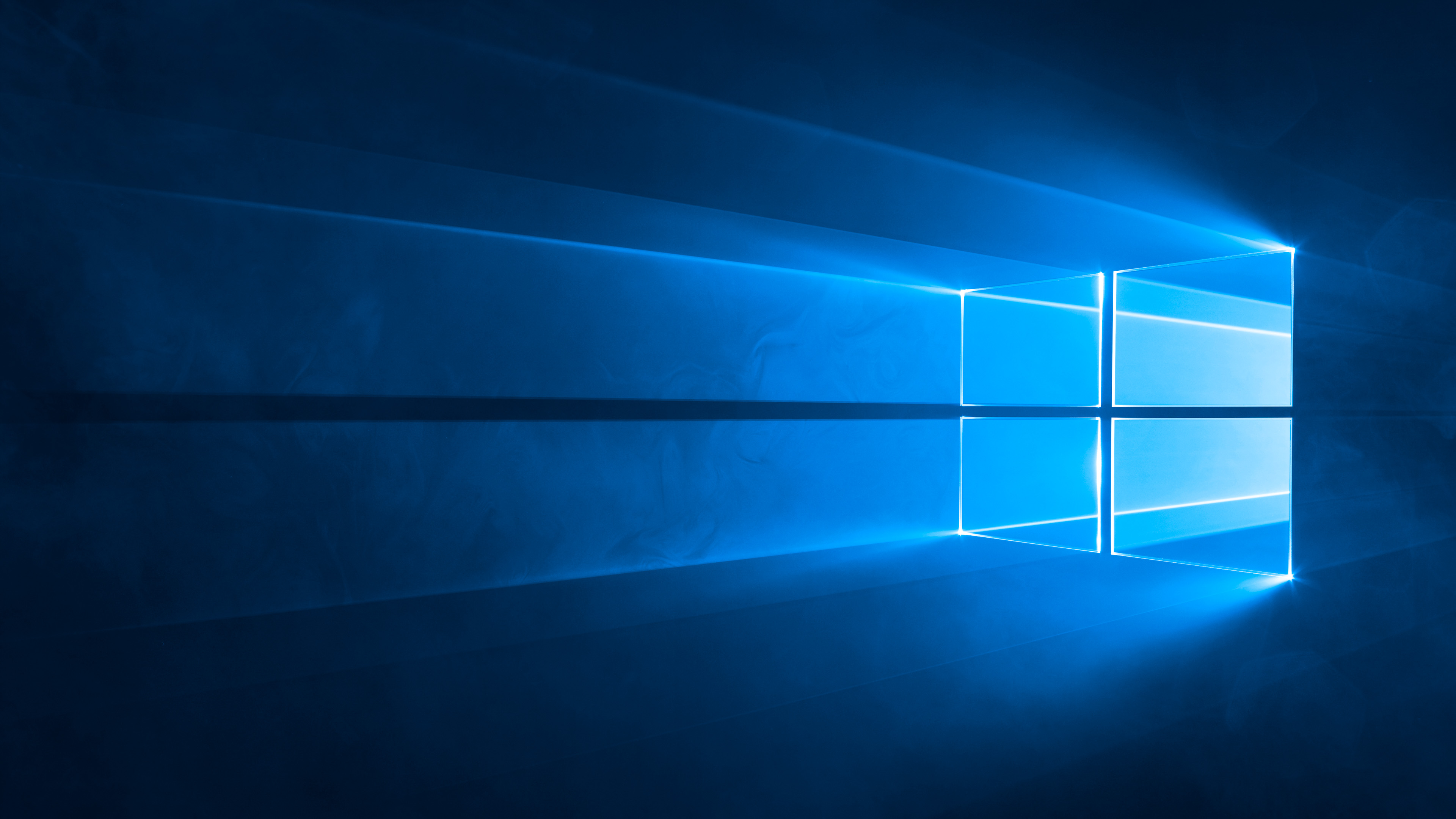 windows 10 4k wallpapers ultra hd top 15 axeetech
