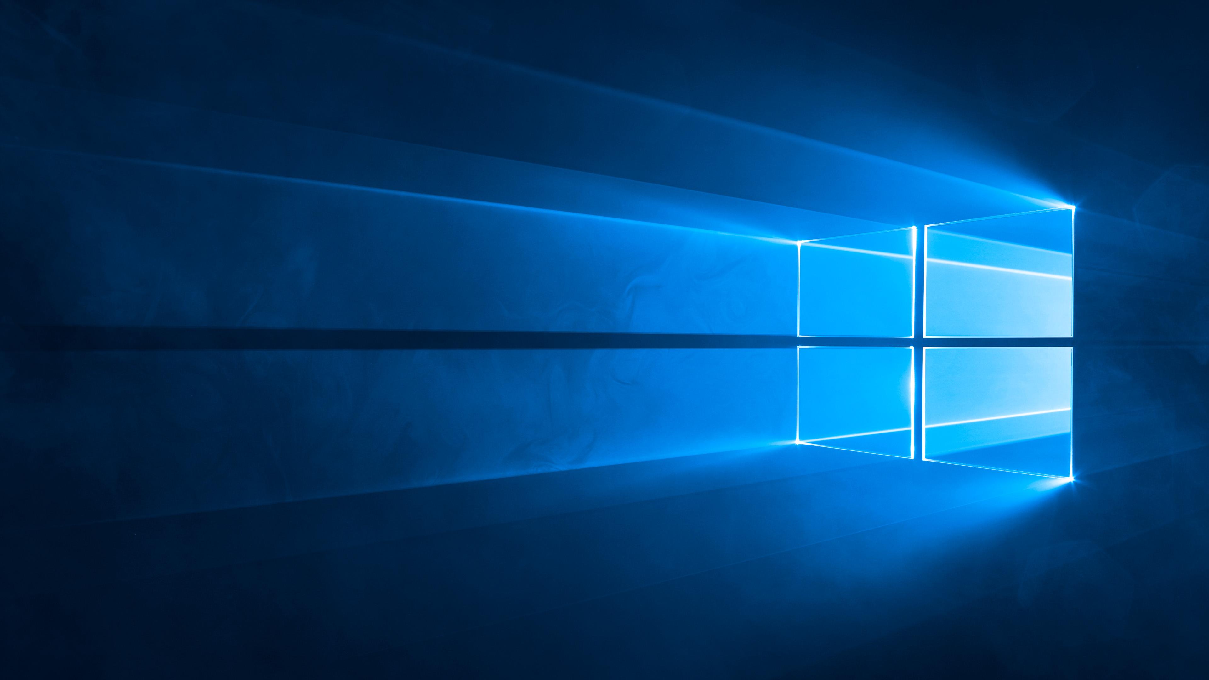 Download Game Dota 2 Windows Xp