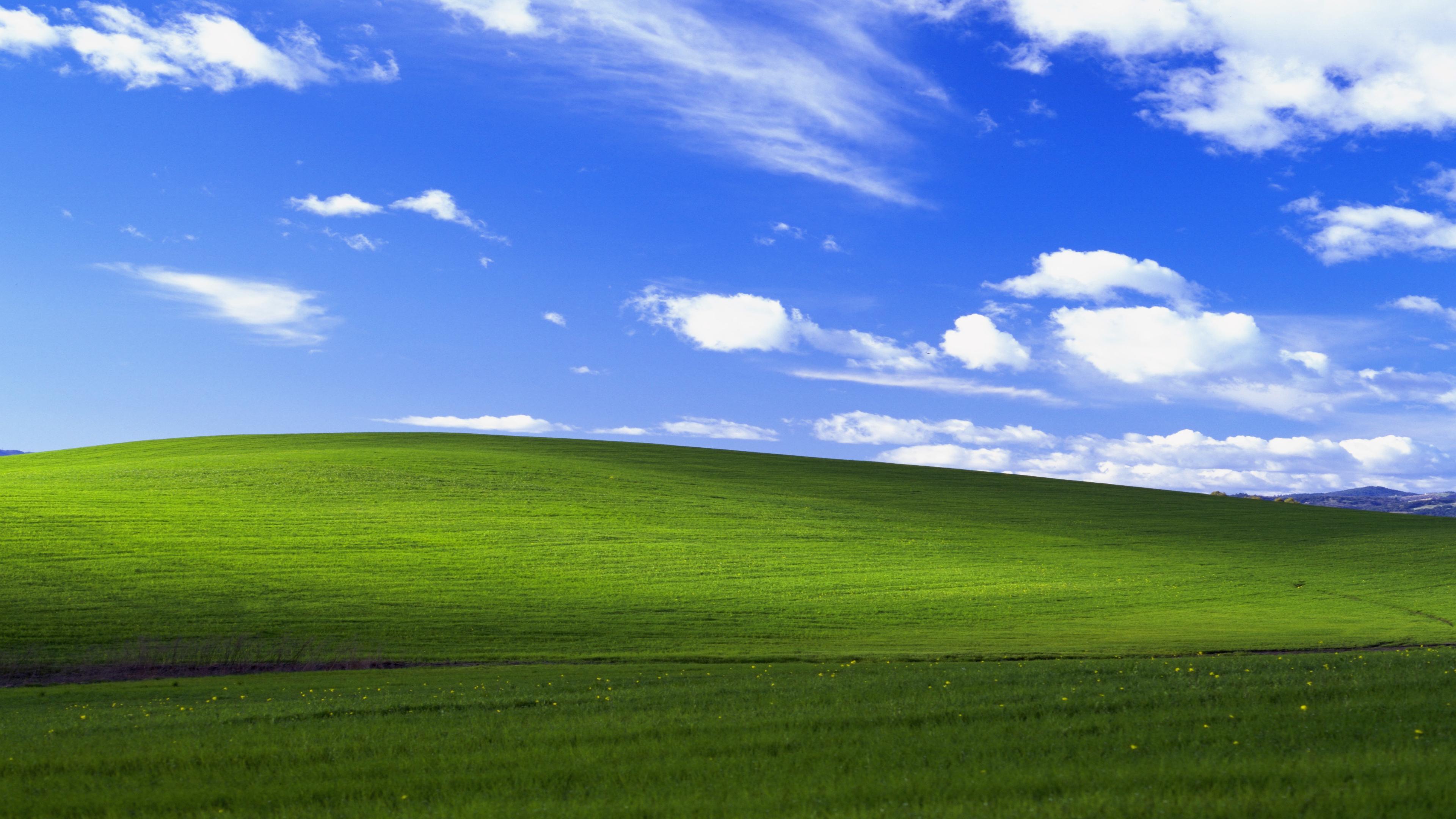 windows10壁纸1080-关于windows 2000升级XP的方法图片
