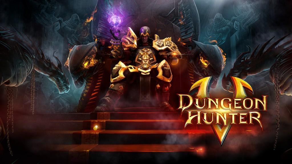 dungeonhunter5