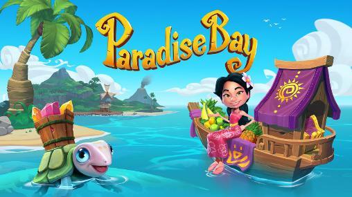 1_paradise_bay