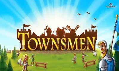 1_townsmen_premium