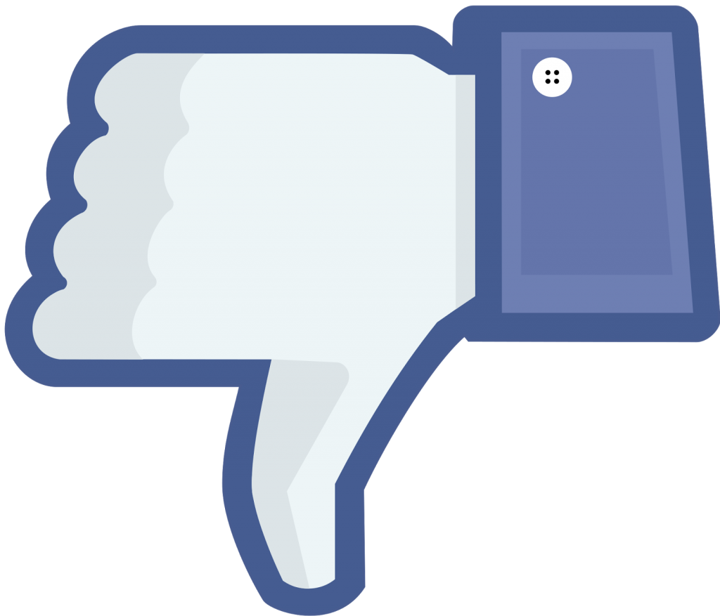 2014-06-19-facebook-crash (1)