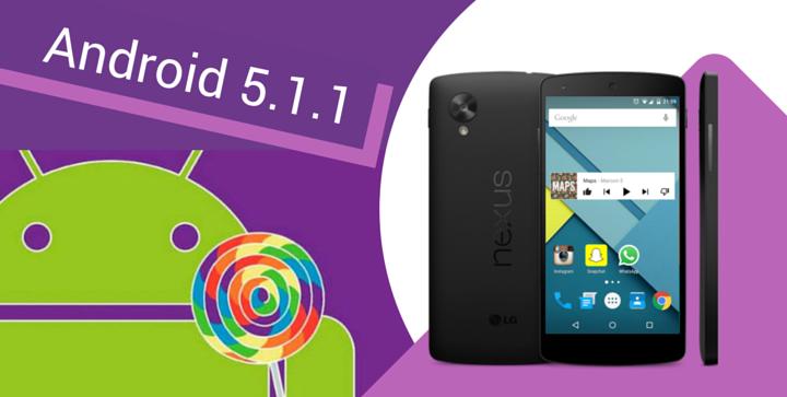 Android-5.1.1-lollipop-nexus-72012-nexus7-2013-nexus-10