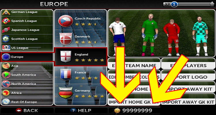 First-Touch-Soccer-Hack-Cheats