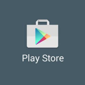 Google Play Store 5.9.11 Apk