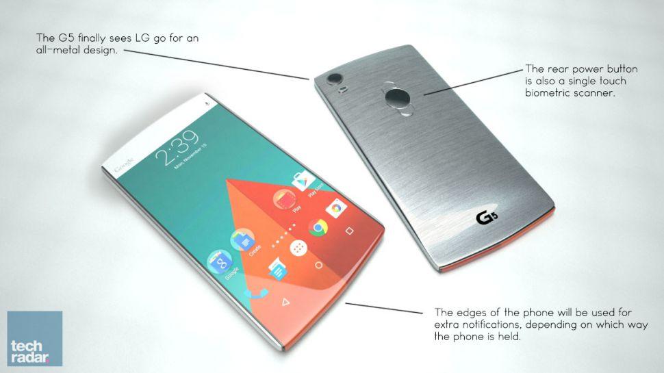 LG G5 concept-970-80