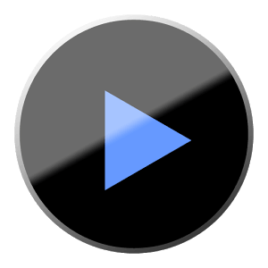 MX Player for PC Windows 10, 8, 7 or XP.