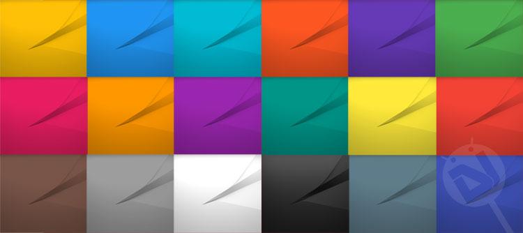 Sony-Xperia-Z5-Stock-Wallpapers