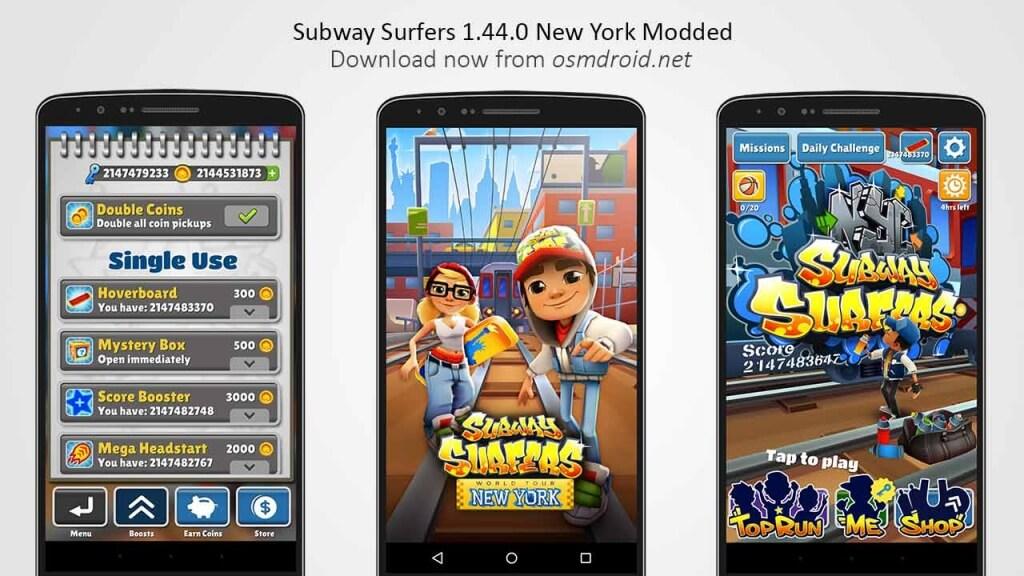 Subway-SSubway-Surfers-1.44.0-apk-New-York