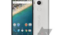 Download Nexus 5X Stock / Official Wallpapers here.