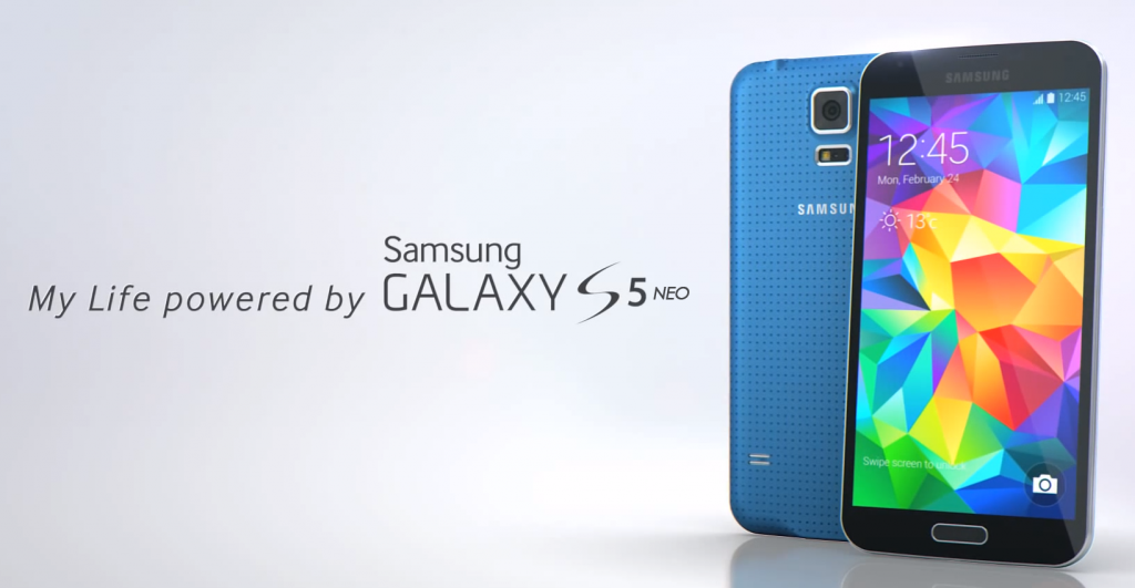 samsung-galaxy-s5-neo-spesifications