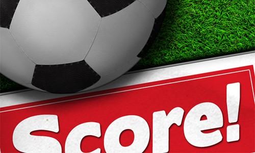 score_big