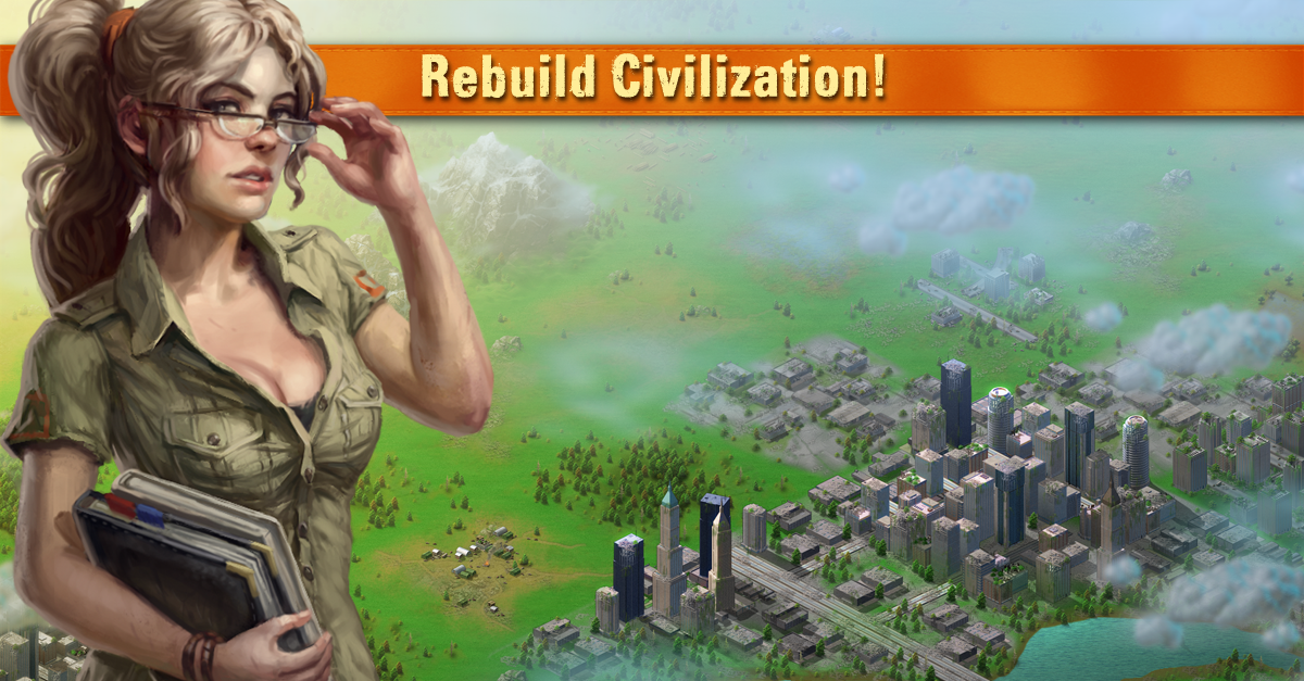 how to get unlimited money on civilization 6