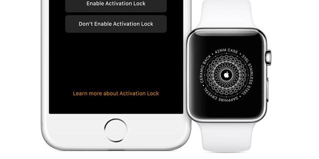 watchOS 2   Apple