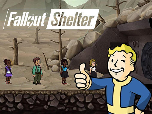 1_fallout_shelter