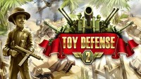 Toy Defense 2 v2.4 Mod APk ( Unlimited shopping)
