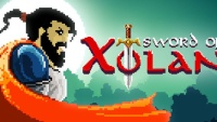 Sword Of Xolan 1.0.8 Apk – Download here