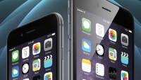 Top 5 Antivirus Apps for iPhone 6S & iPhone 6S Plus. [2015]