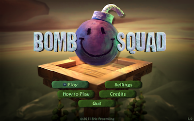 BombSquad_Title_Screen