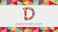 Download Dubsmash 1.8.2 Apk with new Design and Dubs added.