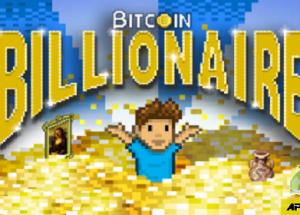Billionaire v1.0.2 Mod Apk ( Unlimited Money)