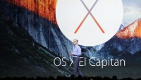 Download OS X El Capitan 10.11.1 Beta 3 – Direct Download