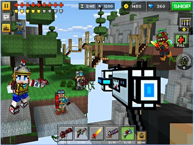 Pixel-Gun-3D (2)