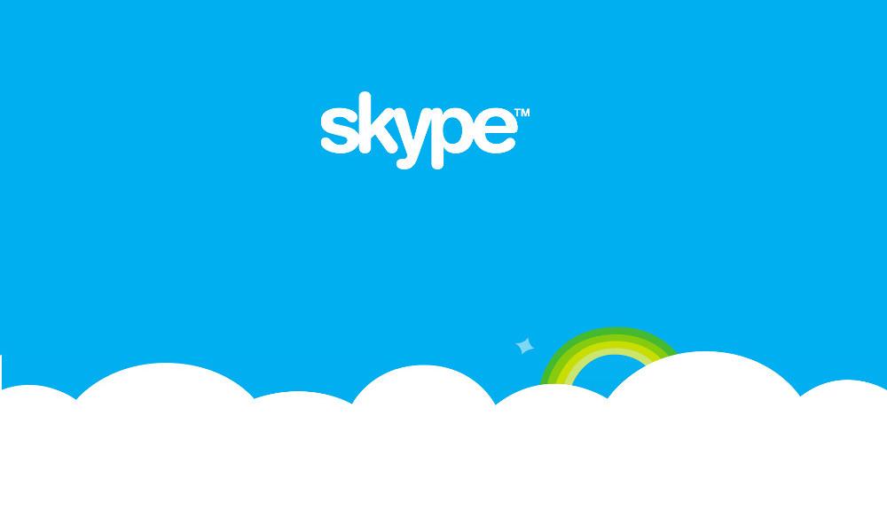 Skype-logo-1000x575