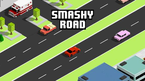 Smashy_Road_Wanted