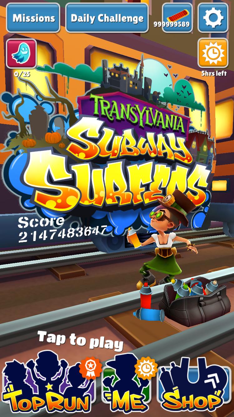 Subway_Surfers_Transylvania_Hack (3)